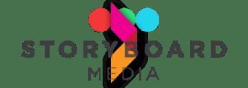 STORYBOARD MEDIA