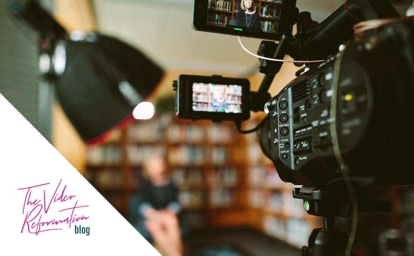 video-marketing-myths